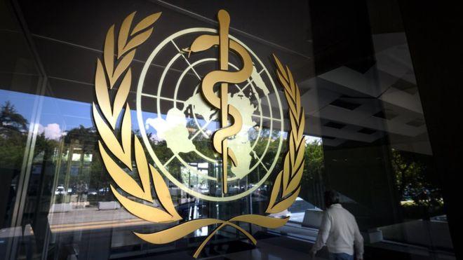 شينخوا.. الصحة العالمية: الإصابات اليومية بكورونا تتجاوز ألف حالة في أكثر من 30 دولة