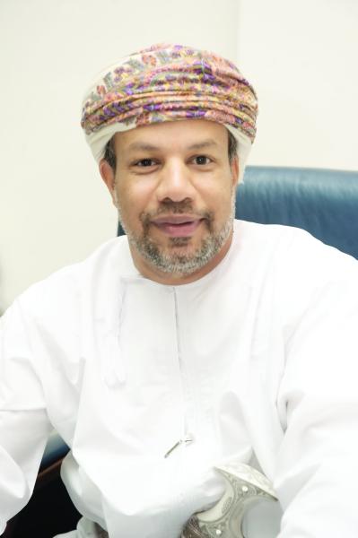 """نائب رئيس المحكمة العليا ل""""الشبيبة"""": جلالة السلطان لا يتدخل في الأحكام القضائية"""