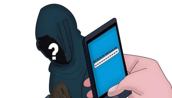 الشرطة: كورونا ساهم في ارتفاع الجرائم الإلكترونية وانخفاض الجرائم التقليدية