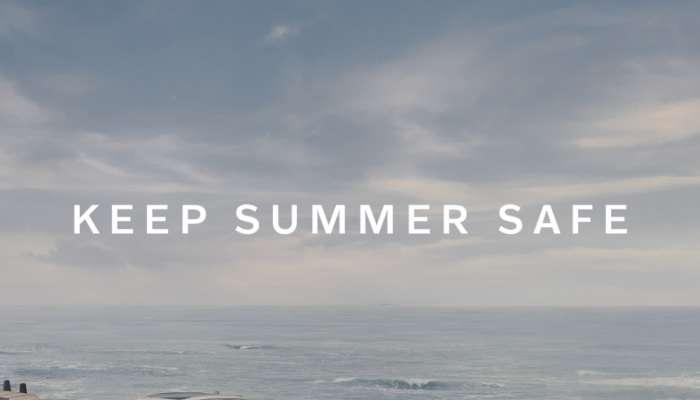 فولفو.. احظ بصيف آمن وبأسعار رائعة