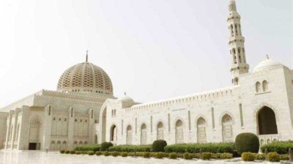 Muharram holiday announced in Oman