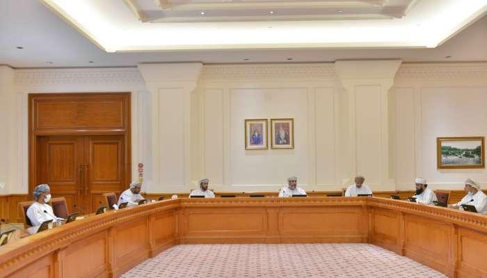 القانون لا يتواكب مع المرحلة الحالية .. لجنة الشباب بالشورى تقترح تعديل قانون العمل