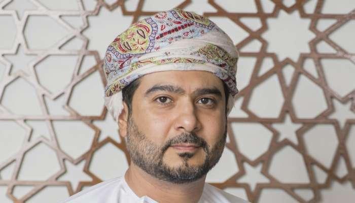 تعليق وزير التجارة بعد أداء قسم اليمين أمام جلالة السلطان