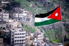 الأردن تعلن عن بؤرتين جديدتين لفيروس كورونا على أراضيها