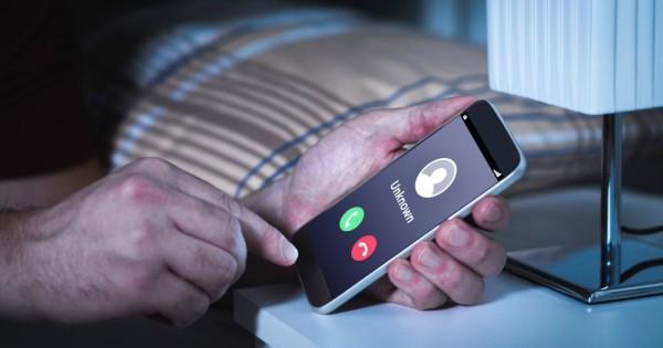 Phishing: Royal Oman Police issues warning
