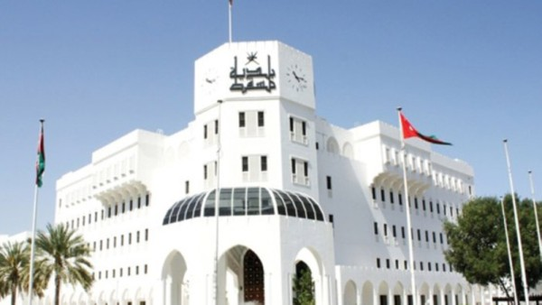 Permitted commercial activities resume full work hours in Muscat