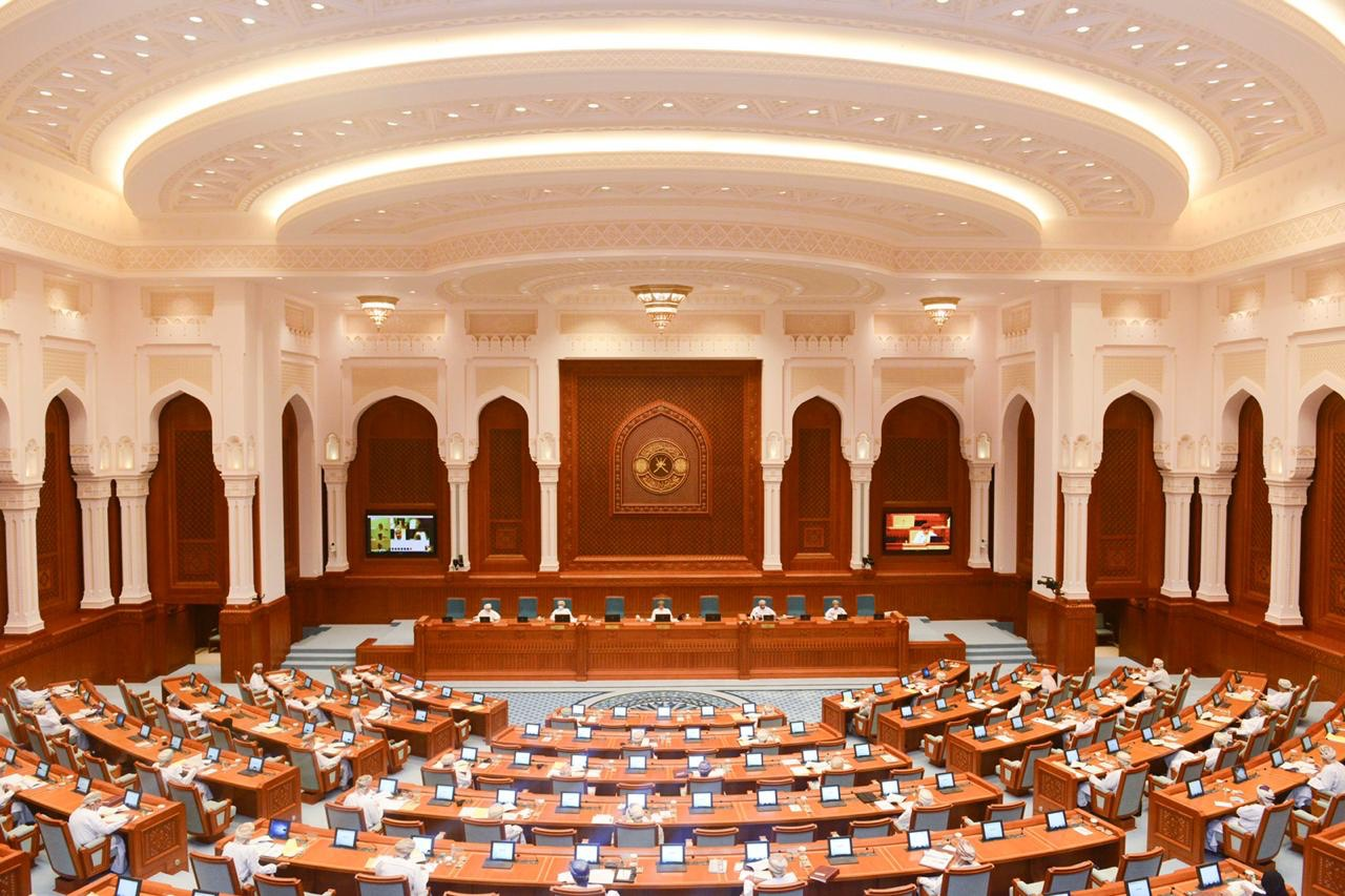 Income tax, VAT law on State Council discussion agenda