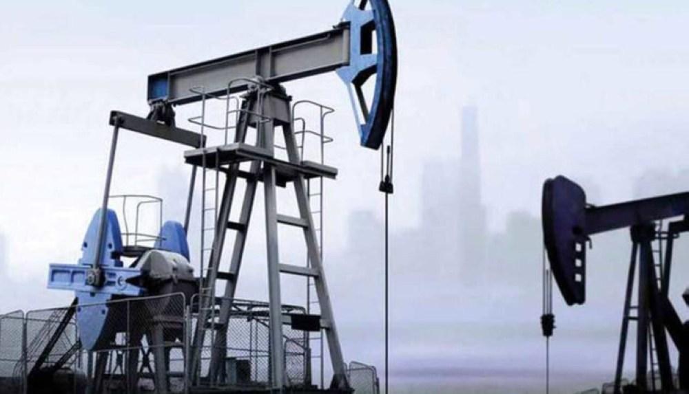 انخفاض إنتاج المصافي والصناعات البترولية بشهر يونيو 2020