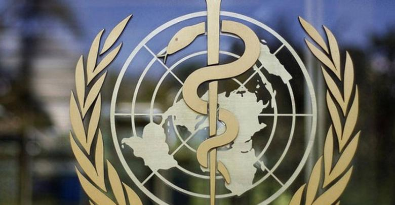 الصحة العالمية تحذر من ارتفاع أعداد مصابي كورونا الشباب