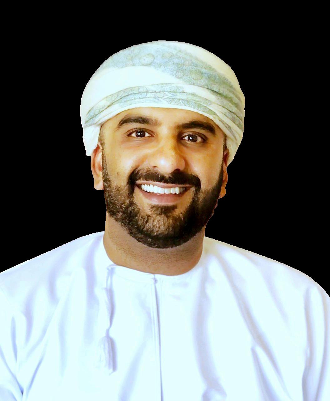 """""""داتاليتكس 24"""" منصة لتحليل البيانات و رصد العاطفة بالعربية"""