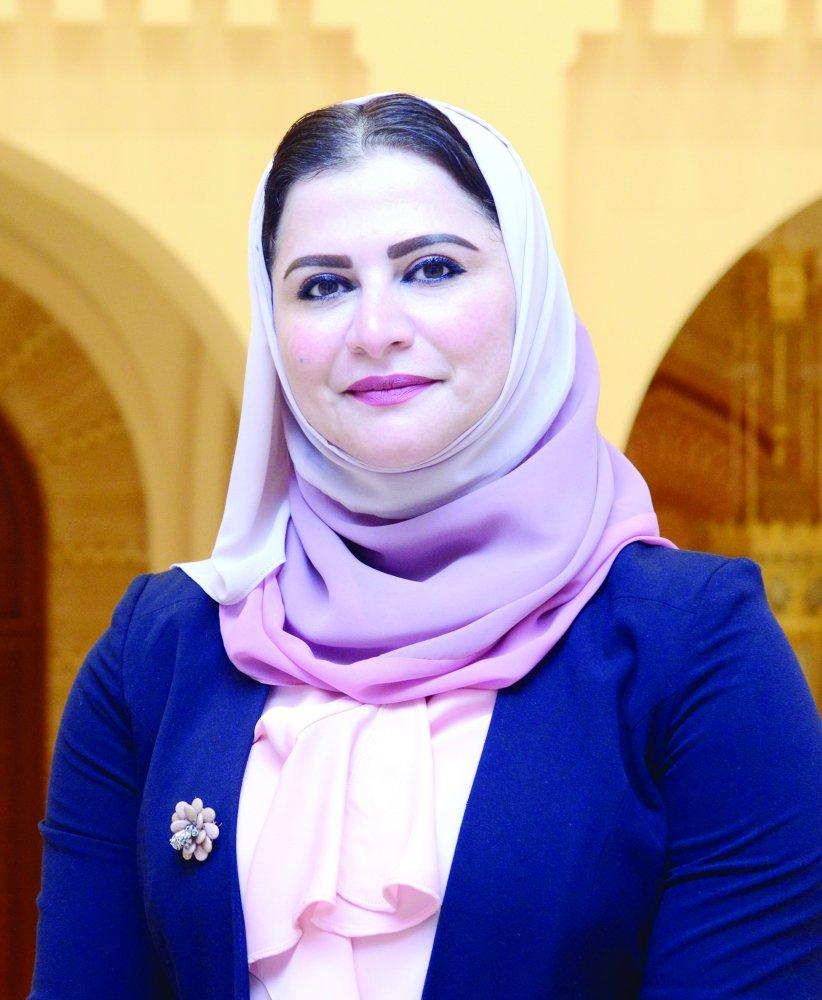 سنة تأسيسية بدون اختبارات تحديد المستوى بمركز الدراسات التحضيرية في جامعة السلطان قابوس