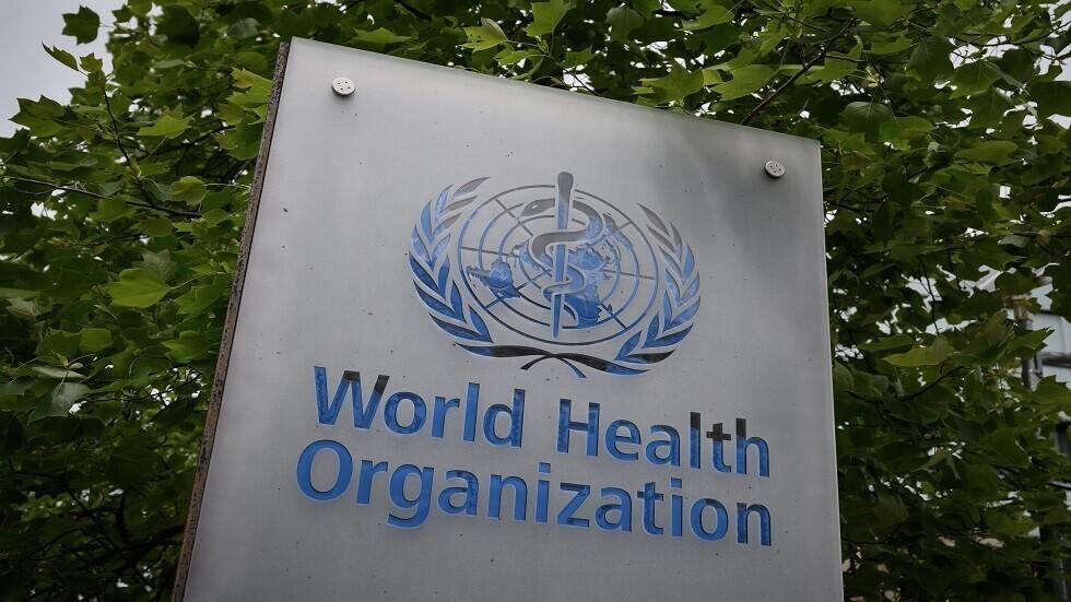الصحة العالمية: لا يوجد لقاح لكورونا استوفى الشروط حتى الآن