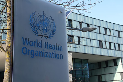 WHO expects long-term response efforts against COVID-19