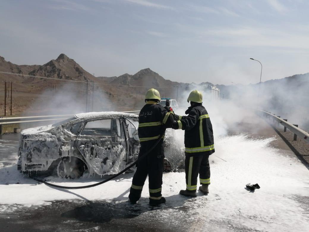 Child dies in three-vehicle collision in Oman