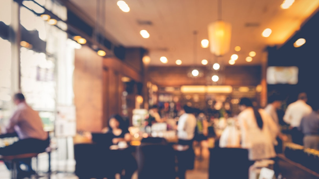 Customers must follow these rules while going out to a restaurant in Oman
