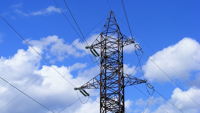 Authority releases statement on high electricity bills in Oman