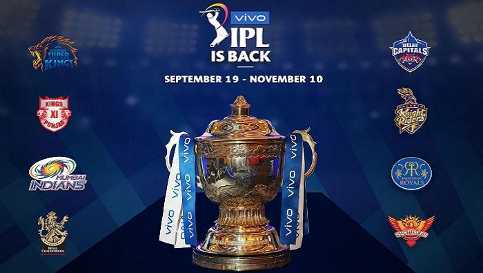Cricket: Dates for Indian Premier League announced