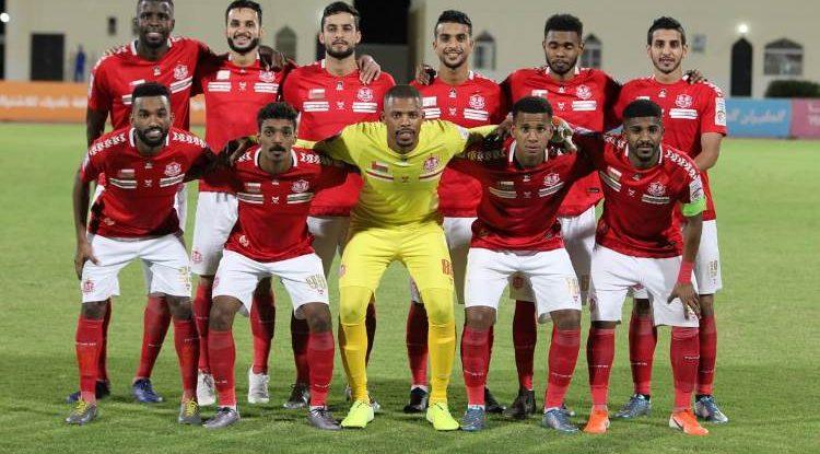 الغاء بطولة كأس الاتحاد الاسيوي لكرة القدم وتأجيل عدد من البطولات