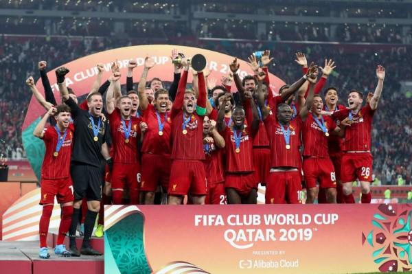 بطولة كأس العالم للأندية في طريقها للإلغاء بسبب كورونا
