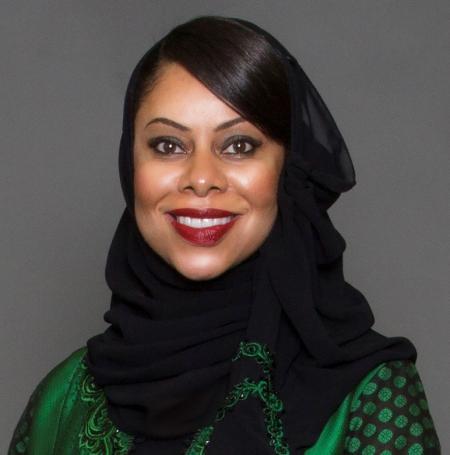 شركة ستيت ستريت العربية السعودية للحلول المالية تعين العمانية هيفاء الخايفي رئيساً لمجلس إدارة الشركة