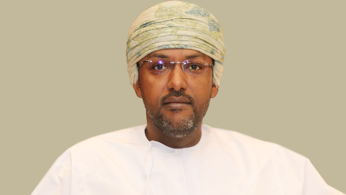 Discover the future of banking & fintech in New Age Banking Summit Oman 2020