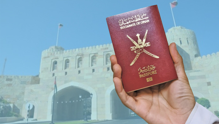 Know Oman: Here is how Omani citizenship is granted