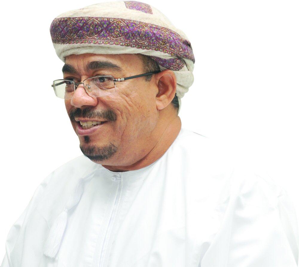 تعيين البيماني رئيسًا للجامعة الوطنية للعلوم والتكنولوجيا