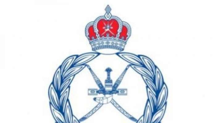 الشرطة تضبط آسيويا جازف بعبور الأدوية بالمضيبي