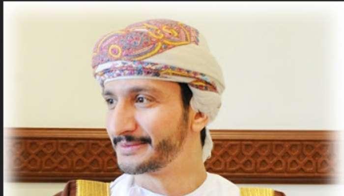 محافظ مسقط يلتقي بلجان التوفيق والمصالحة لتطبيق المرسوم السلطاني( 2020/88)