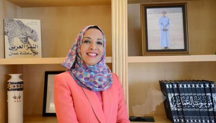 وزيرة التربية تعتمد جداول امتحانات الدور الثاني لدبلوم التعليم العام