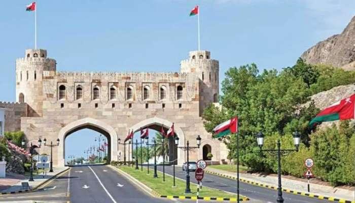 6 محافظين و 7 نواب تعاقبوا على محافظة مسقط منذ 1960