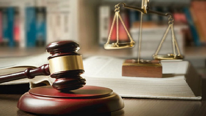 Over 1,500 defendants dealt with by public prosecution in Oman