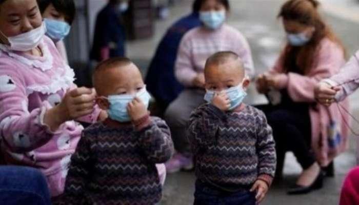 تقرير أممي: انخفاض قياسي لوفيات الأطفال.. وكورونا تهدد ما تحقق من تقدم