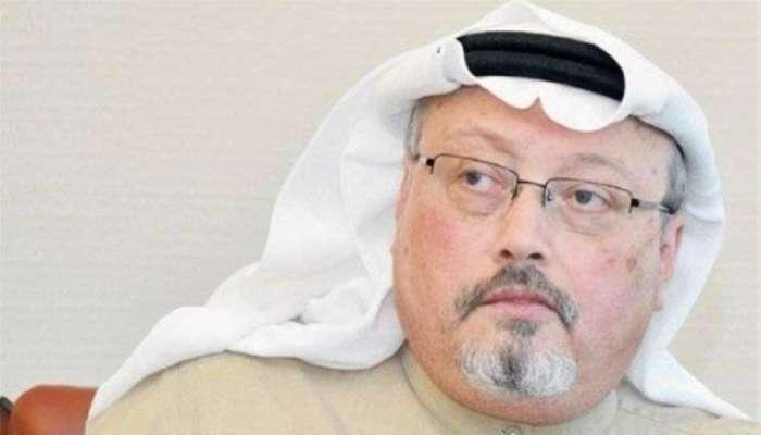 النيابة العامة السعودية: صدور أحكام نهائية بحق ثمانية أشخاص مدانين في قضية مقتل خاشقجي