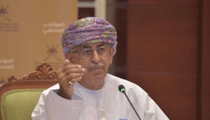 """وزير الصحة: """"تم تشكيل لجنة ستقوم بوضع خطة لإعادة فتح المساجد.. وسيتم الإعلان عنها لاحقا"""