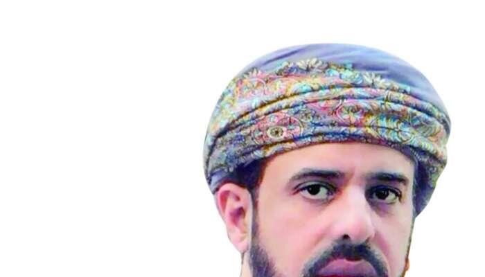 دعوة لقراءة رؤية عمان2040