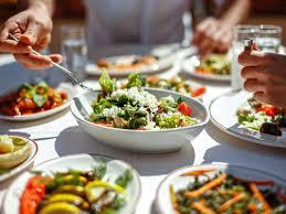 """مواد غذائية """"مثالية"""" لتخفيض الوزن"""