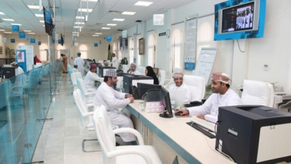 Over 30% of Omani legal professionals employed in private sector: NCSI