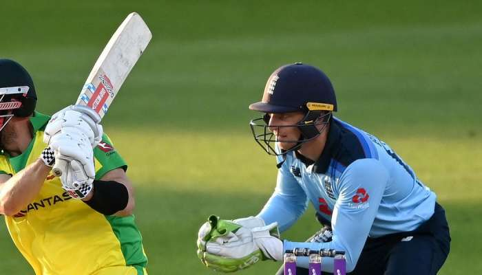 All to play for in third England-Australia ODI