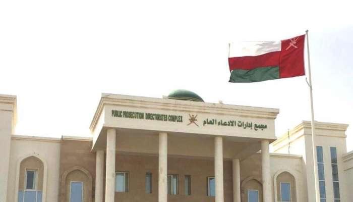 الادعاء العام ينشر تفاصيل قضية 8 أشخاص خالفوا قرارات اللجنة العليا وأقاموا صلاة الجماعة في المسجد