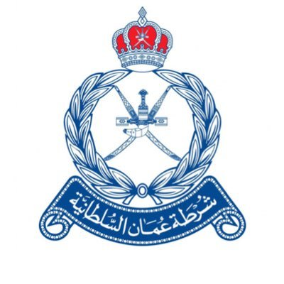 الشرطة تستوقف 6 أشخاص لحيازة أسلحة نارية غير مرخصة