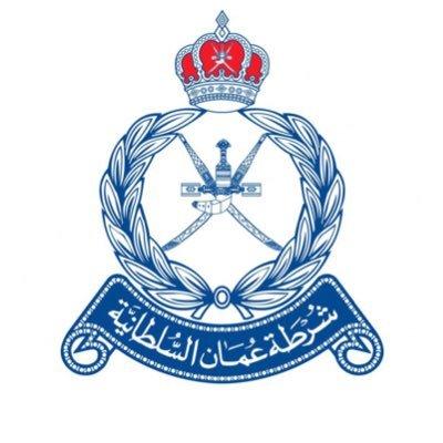 الشرطة : انقطاع الحركة المرورية في طريق مسقط- قريات