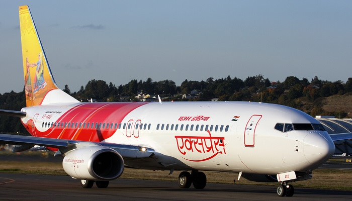 Covid-19: Air India Express operations to Dubai temporarily suspended as passenger tests positive