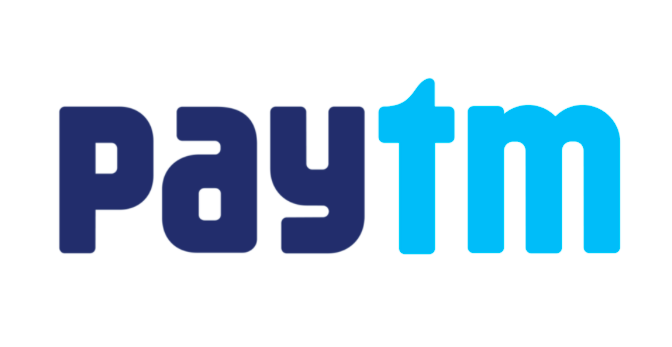 Google pulls Paytm app from Play Store
