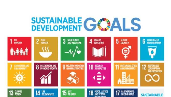 الأمم المتحدة: السلطنة من أوائل الدول التي قدمت خطة لتحقيق أهداف التنمية بحلول 2030م