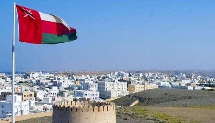 السلطنة الرابعة عربيا و الـ64 عالميا في مؤشر رأس المال البشري