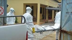الصحة العالمية: وفيات كورونا مرتفعة بشكل غير مقبول