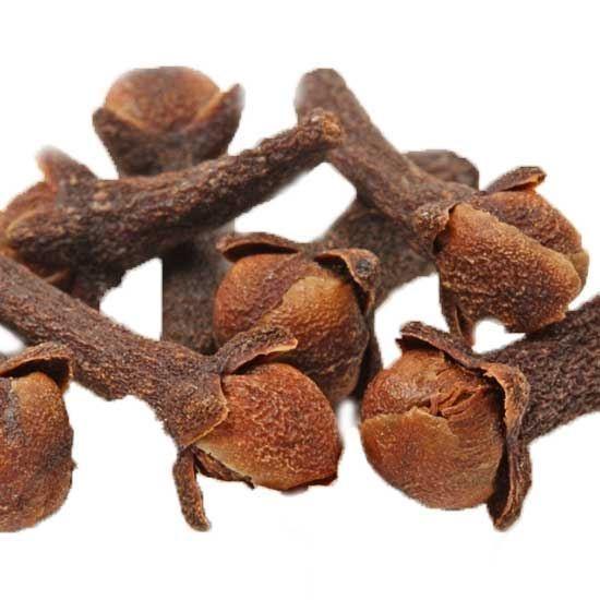 منظمة الصحة العالمية تقر اختبار أعشاب أفريقية لعلاج كوفيد-19