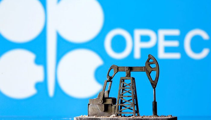 OPEC considers market prospects for fourth quarter of 2020