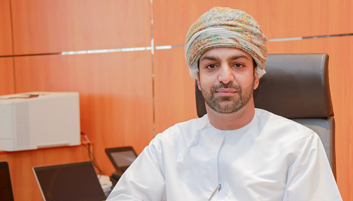E-Census work in Oman 92% complete, results expected this year
